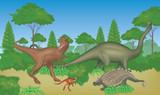 dinosaurs-