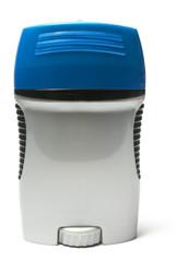 Man deodorant