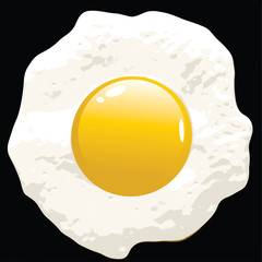 Breakfast Egg