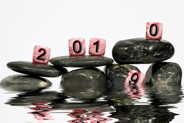 prossimo anno 2010