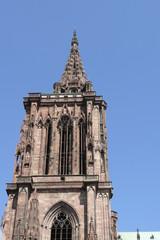 guglia del campanile