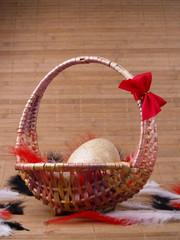 Ostern asiastyle