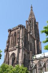 campanile doppio