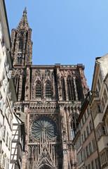 portale sulla piazza