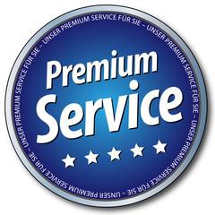 Button Premium Service