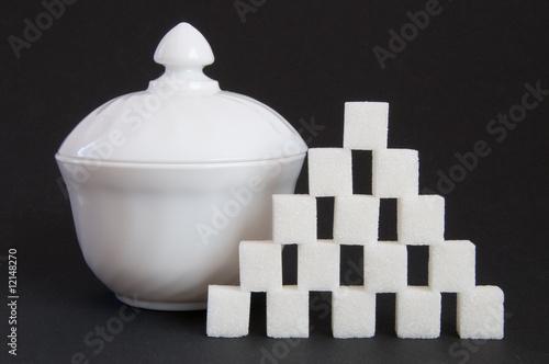 Zuckerordnung
