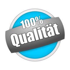button d5 100% qualität