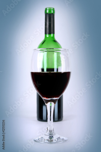 wine-glassful