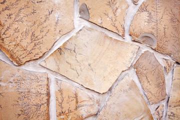 stone wall, pattern 2