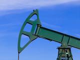 Oil Pump,detail poster