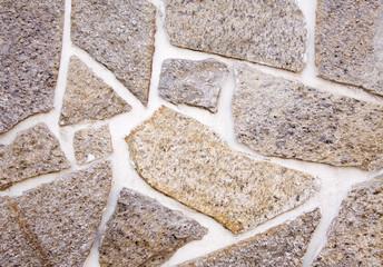 stone wall, pattern 5