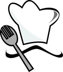 Chef icon 2