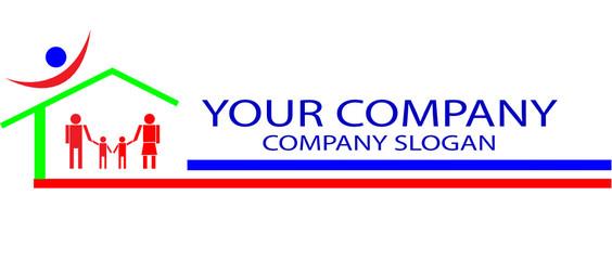 Logo, Symbol