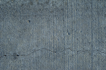 Concrete sidewalk background