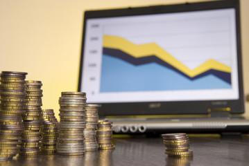 Financial Crisis & Savings