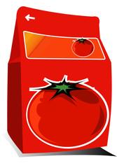 Bote tomate 2