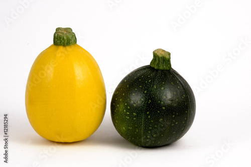 runde zucchini by foto50 royalty free stock photos 12185294 on. Black Bedroom Furniture Sets. Home Design Ideas