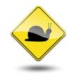 Señal de Trafico - Traffic Signal