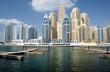 Quadro Dubai Marina, United Arab Emriates