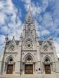 Halifax Basilica