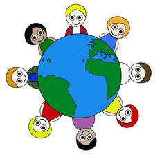 Global childrens