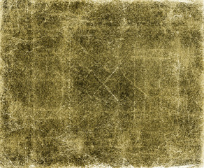 Grunge background with white spots and  cracks