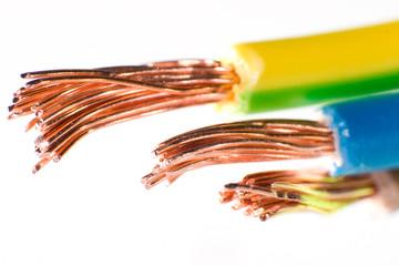 3 Kabel