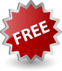 Free Callout Icon