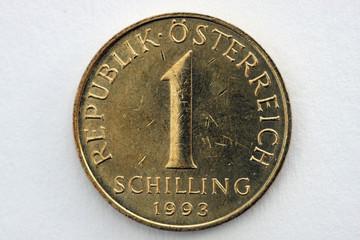 Schiling