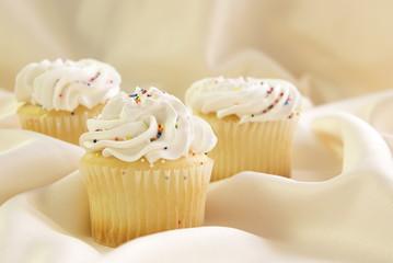 Cupcakes Close