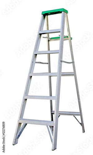 Step Ladder - 12276809