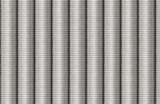Steel Coils Metal Texture Piping Background poster