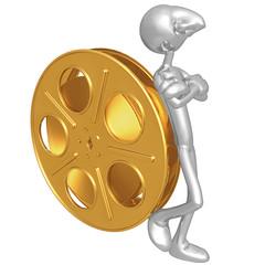 Film Snob