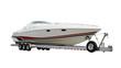 Boat - 12327021