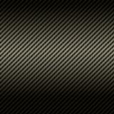Fototapety carbon fiber texture