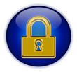 padlock [ SECURITY ]