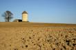 terre et moulin