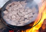 Cooking Chorba poster