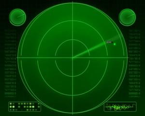 Radar PAL
