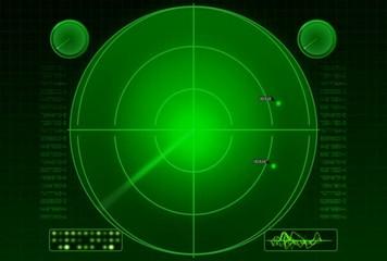 Radar NTSC