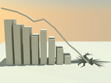 Economic Collapse 3 poster