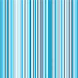 Fototapety blue stripe