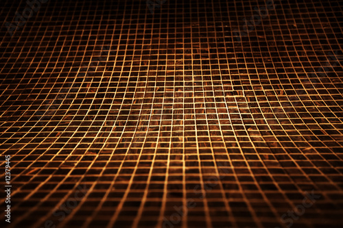 background/abstract mosaic texture .