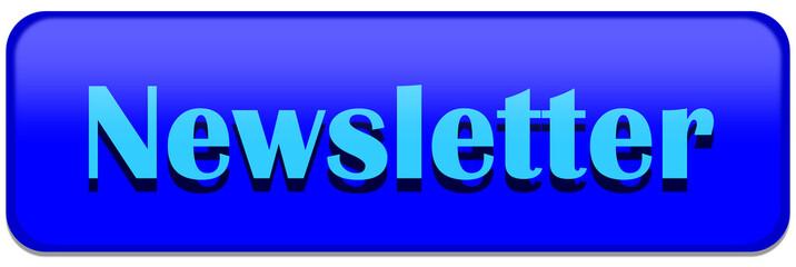 Newsletter_Blue