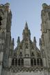 9162 - Brüssel Kathedrale
