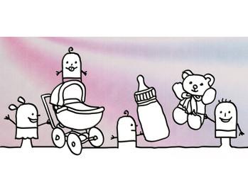 enfants & nurserie