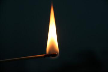 Light match