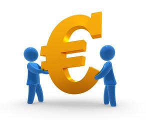 Keep Euro