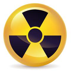 Boule de cristal nucléaire (ombre)