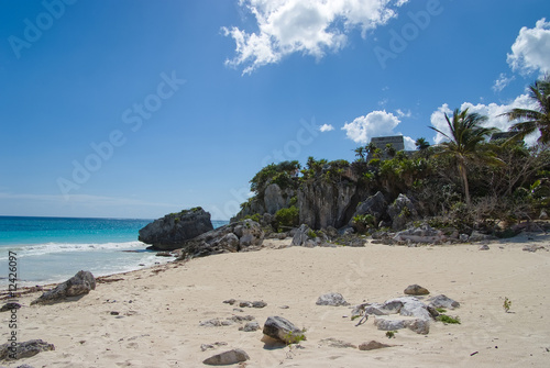 palm beach tulum 2
